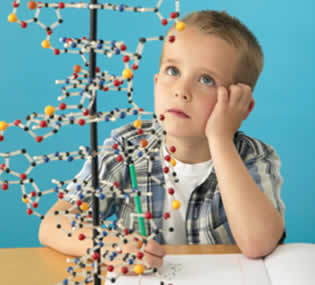 Síndrome de Asperger 3ra EDICION - Blog Nutriline