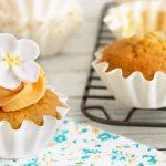 cupcakes-de-vainilla-3